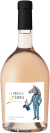 789471-Le Prince Zebra Pinot-Grenache-75cl.png