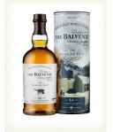 Balvenie The Week of Peat 14 Y