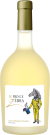 789469 Le Prince Zebra Colombard Tendre-75cl.png